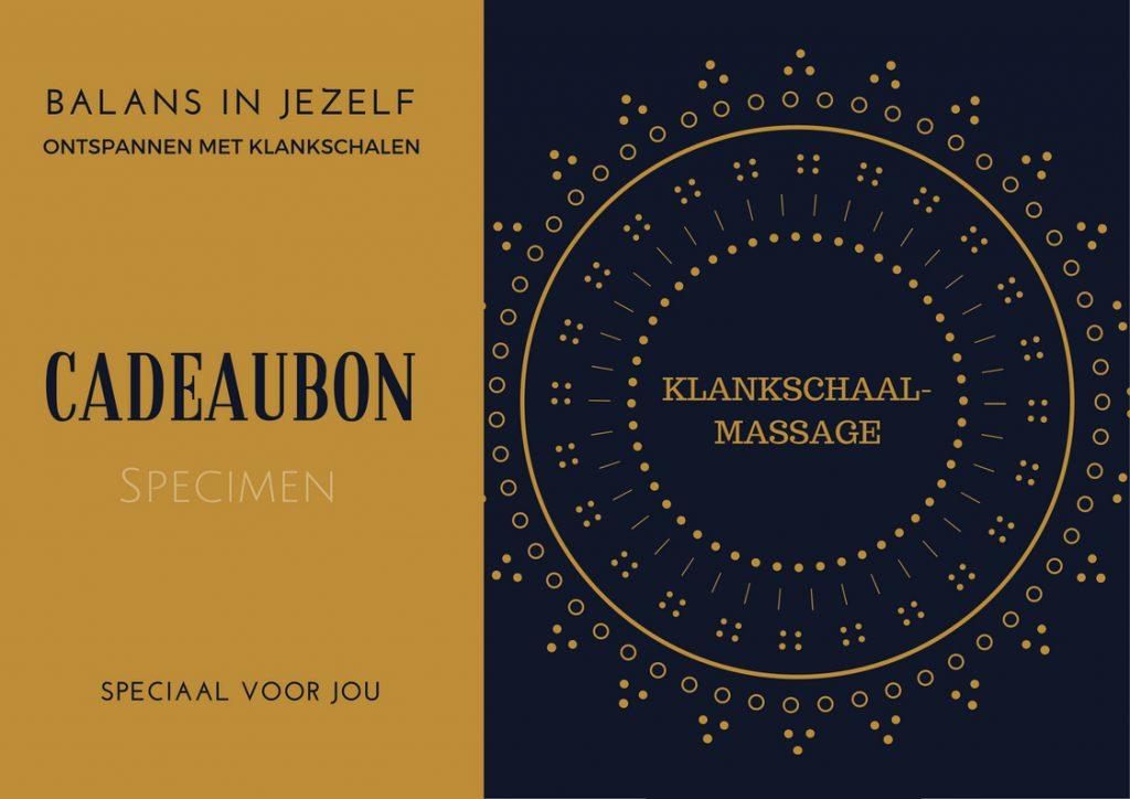 Cadeaubon balansinjezelf.com, giftcard balans in jezelf Arnhem, cadeaubon klankschalen massage (1)
