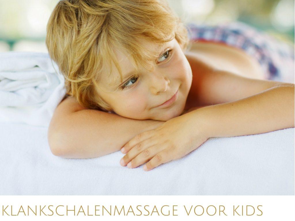 Ontspannen klankschaalmassage voor kinderen. Knuffel mag mee... Klanschalen massage voor kinds. Ook add, adhd, druk kind... ervaar weer balans in jezelf... Arnhem.